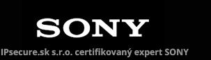 Kamery-Sony.sk